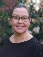 Profile image of Susan Moore