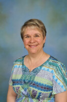 Profile image of Deb Oesterling