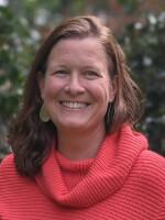 Profile image of Jenny Piontek